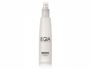 Увлажняющий тоник для чувствительной кожи Comfort Moisturing Tonic 200 ml