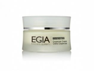 Крем антикуперозный Couperose Cream 50 ml